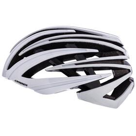 ORBEA R 10 Cykelhjelm hvid